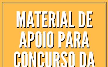 material-de-apoio-para-concurso-da-sac3bade