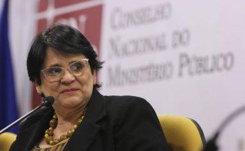 Damares-Alves-Ministra-Damares-Alves-por-Valter-Campanato-Agência-Brasil