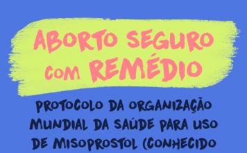 Aborto_matéria1