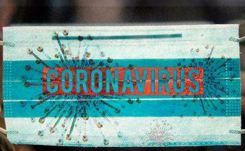 coronavirus-sindguardas